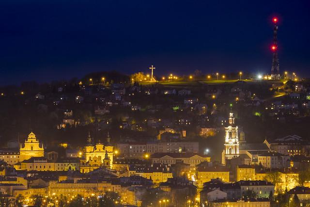 Free photo from Graficzny.com.pl