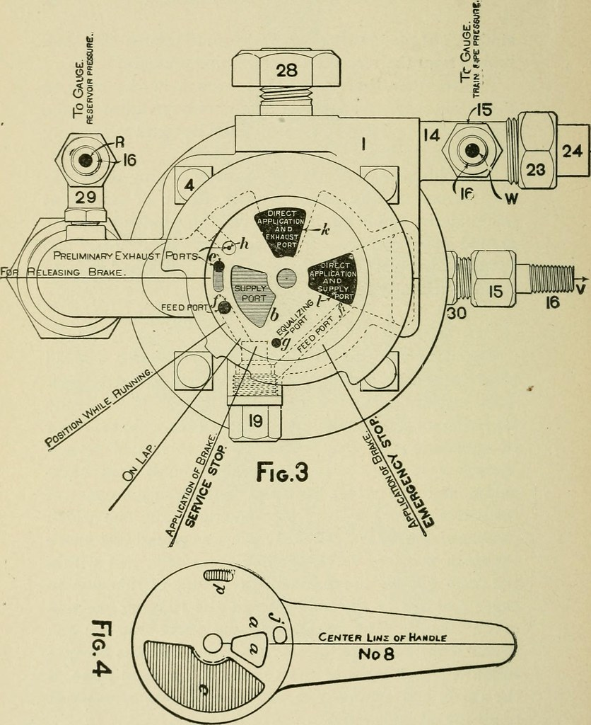 hight resolution of  image from page 44 of diseases of the air brake system their causes