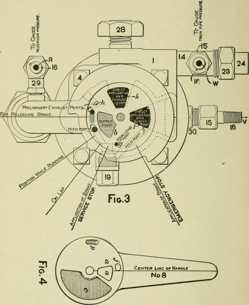 small resolution of  image from page 44 of diseases of the air brake system their causes