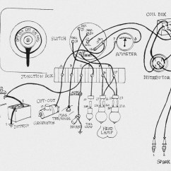 1925 Model T Ford Wiring Diagram Alfa 156 Data 1908 1917 Meanwhile In The La Flickr A Engine