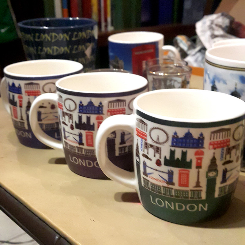 20160724_215847 Mugs from London