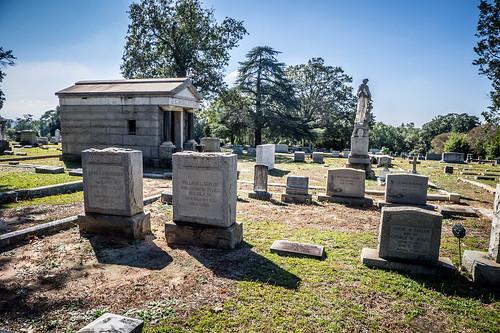Elmwood Cemetery-040