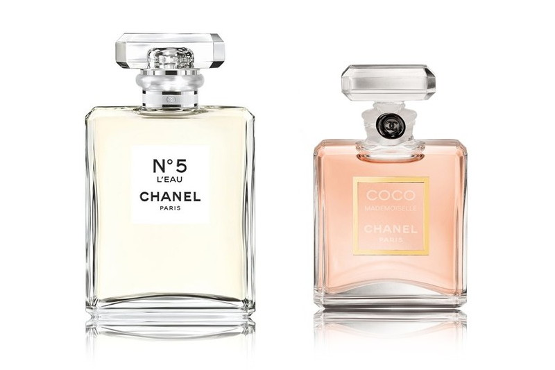 Holiday-gift-guide-chanel-perfume-27