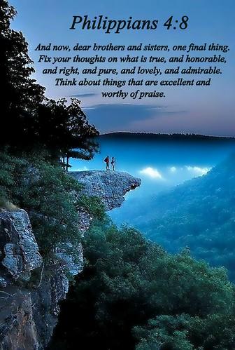 Memes Wallpaper 3d Philippians 4 8 Nlt 10 08 14 Today S Bible Scripture