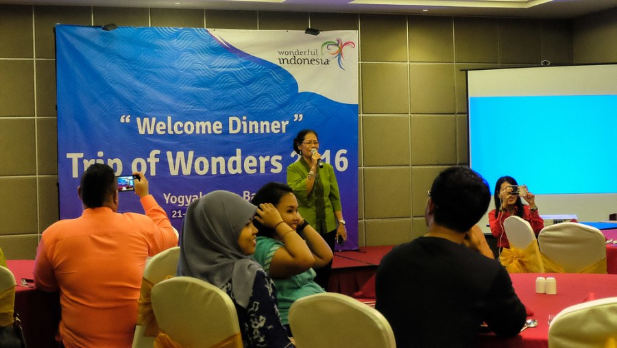 TRIP OF WONDERS INDONESIA FIRST DAY JAKARTA (16 of 23)
