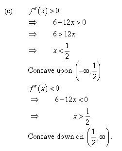 stewart-calculus-7e-solutions-Chapter-3.3-Applications-of-Differentiation-30E-2