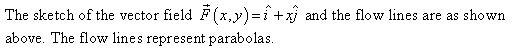 Stewart-Calculus-7e-Solutions-Chapter-16.1-Vector-Calculus-36E-1