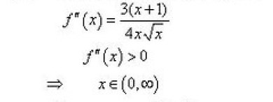 stewart-calculus-7e-solutions-Chapter-3.5-Applications-of-Differentiation-21E-4