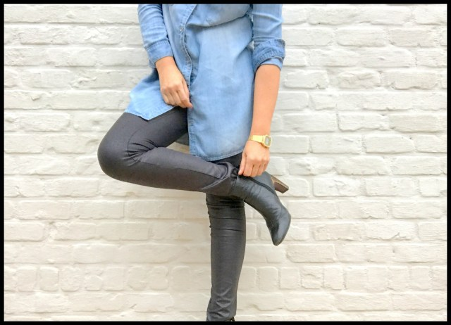 roxie legging