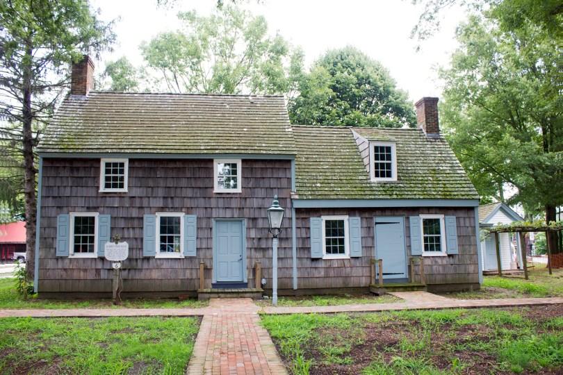 historic-lewes-delaware-rabbit-ferry-house