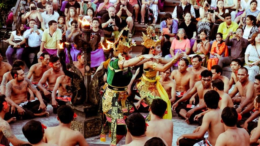 uluwatu temple and kecac dance (17 of 22)