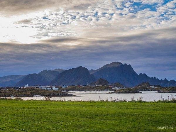 Stave - Andoya, Norway.jpg