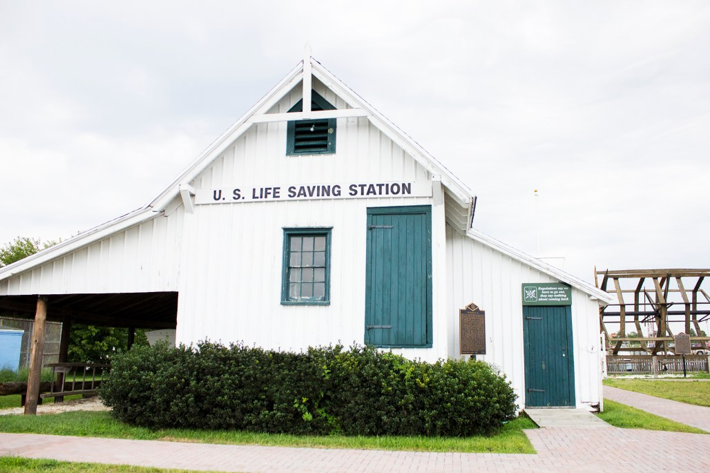 lewes-lightsaving-station-building