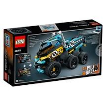 LEGO Technic 42058 Stunt Bike 2