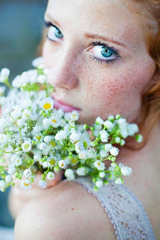 maja-topcagic-freckles6