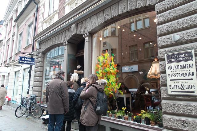 St Jakobs Stenugnsbageri (2)
