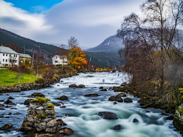 Riverflow - Vikdalen, Norway.jpg