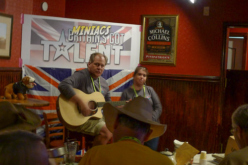 Miniacs Got Talent at Fitzgerald's-004