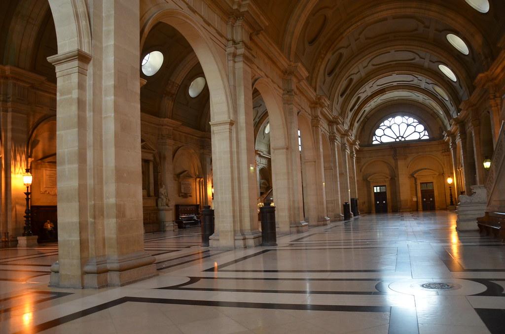 Photos Salle De Bain