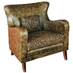 Chair Design In Pakistan Wingback And Ottoman Wing Centre Structure Solid Wood L Flickr By Faizanp