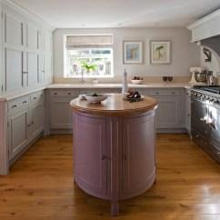 Flooring Kitchen Discount Kitchens Melbourne Small Chalon | The Round Island Worktable ...