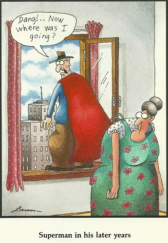 The Far Side 1995 This One Made It Onto A Birthday Card