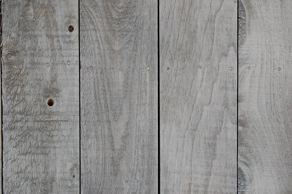 Gray plank background  Edgar Pierce  Flickr