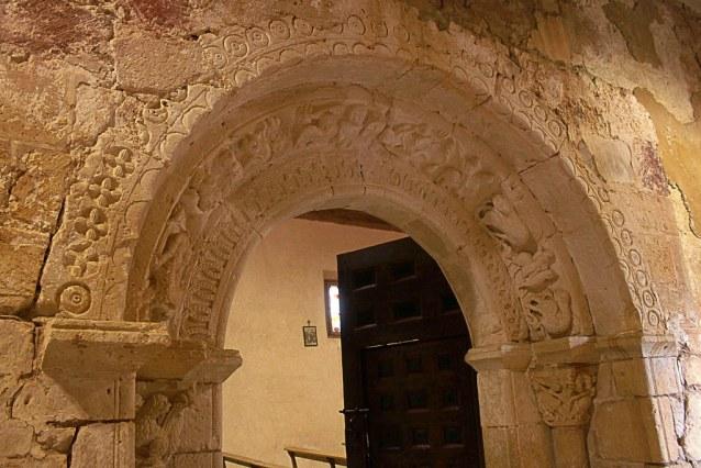 церковь Св. Петра Апостола