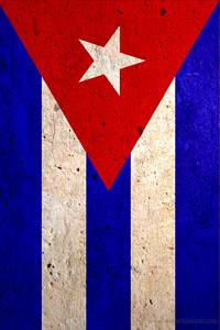 3d R Wallpaper Download Cuba Flag Wallpaper For Iphone 4s 640x960 Wallpapers