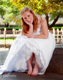 Flickr Barefoot Bride