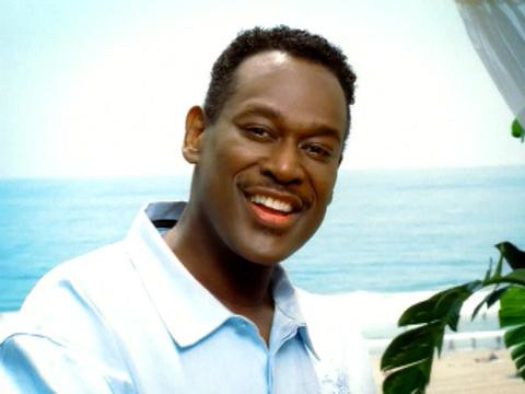 LutHer VanDroSS deaD aNNiversaRy   Hes one of my fav