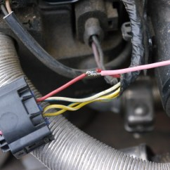 Glow Plug Wiring Diagram 7 3 Mercruiser 0 Land Rover Discovery - Webasto Thermo Top V Zuheizer 07 | Flickr