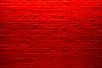 A red brick wall... go figure. | www.entirelyuninteresting ...