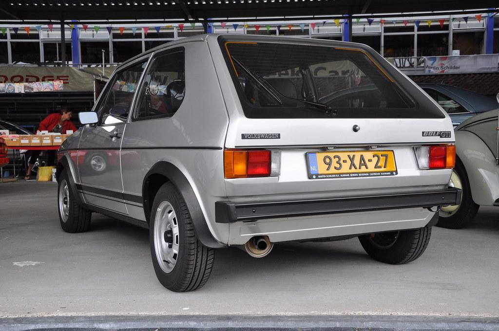 Image Result For Volkswagen Golf
