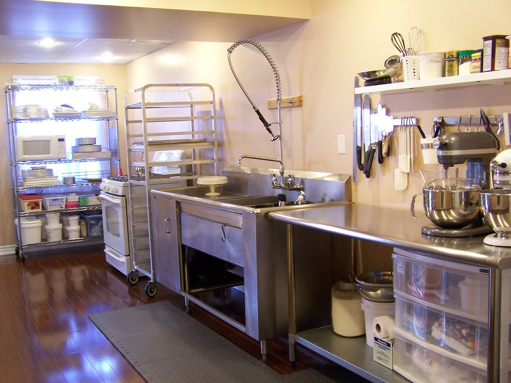 online kitchen store lowes cabinets in stock my cake it doesn 39t look always this organized o