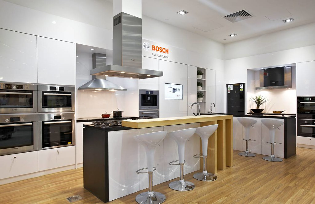 bosch kitchen set slate flooring the new euro is their largest live flickr in singapore by