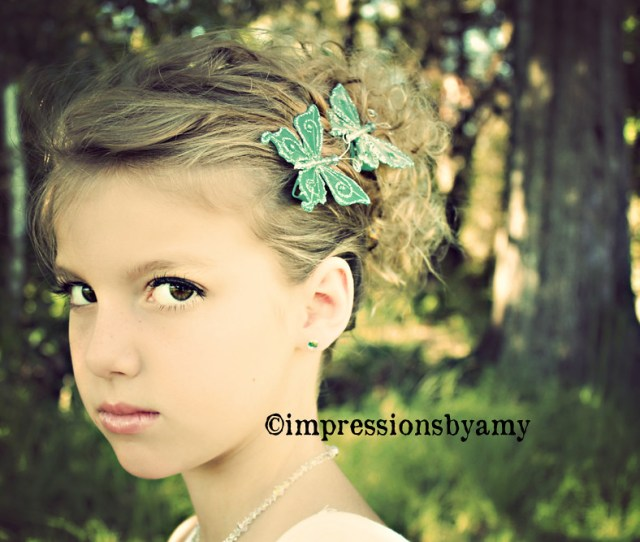 Photo Shoot Loly Fashion Accessories By Amysbodydecor Bailey Brand