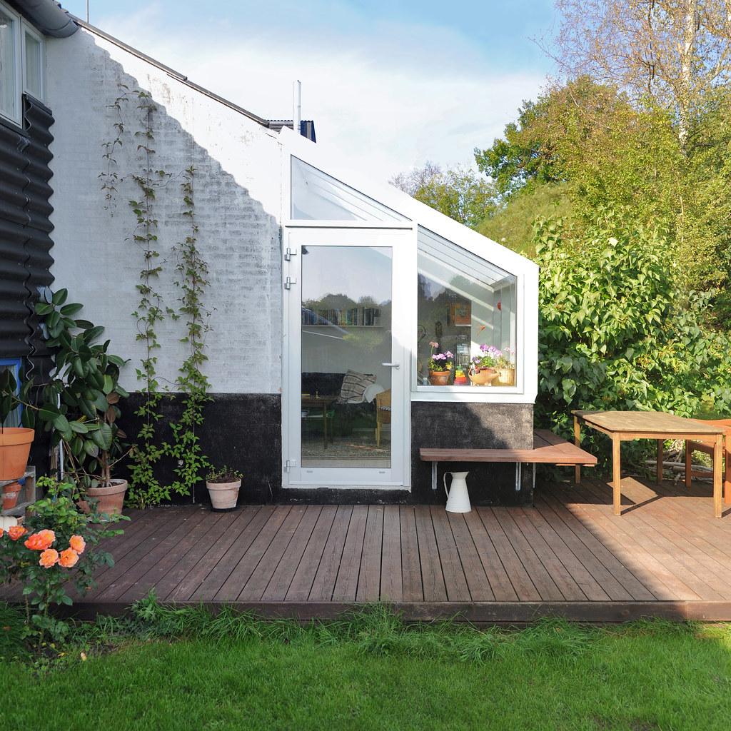 vandkunsten architects jystrup savvrk cohousing communi