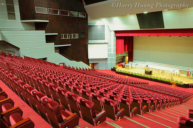 Harry_01604-國際會議中心-TICC-大會堂-大禮堂-會議-演出-座位-座椅 | 臺北國際會議中心‧TICC … | Flickr