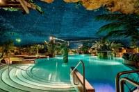 Preston Palace indoor swimming pool, Almelo, NL | Randy ...