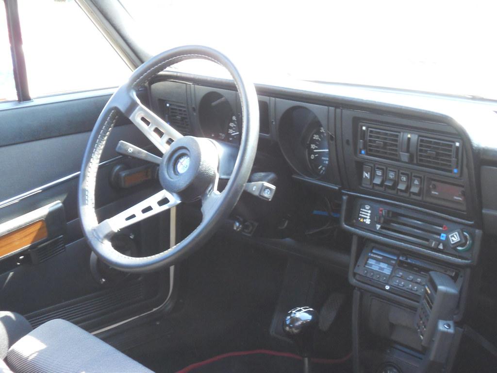 interior grand new veloz 1.5 brand toyota alphard for sale alfa romeo alfasud 1 5 ti 1982 limited edition of 500
