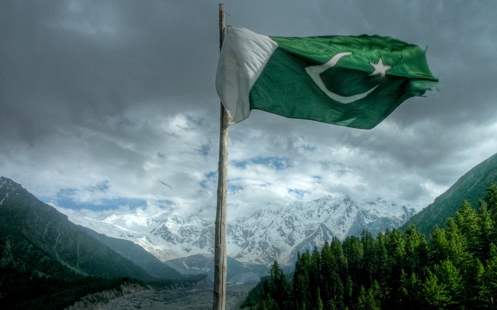 Classic 3d Wallpaper Hd Pakistan Flag This Photo Of Mine Which I Ve Never Liked