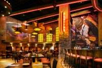Interior Casino Restaurant | Restaurant & Bar Dcor | Them ...