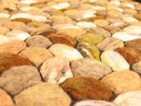 Felt carpet | Flickr - Photo Sharing!