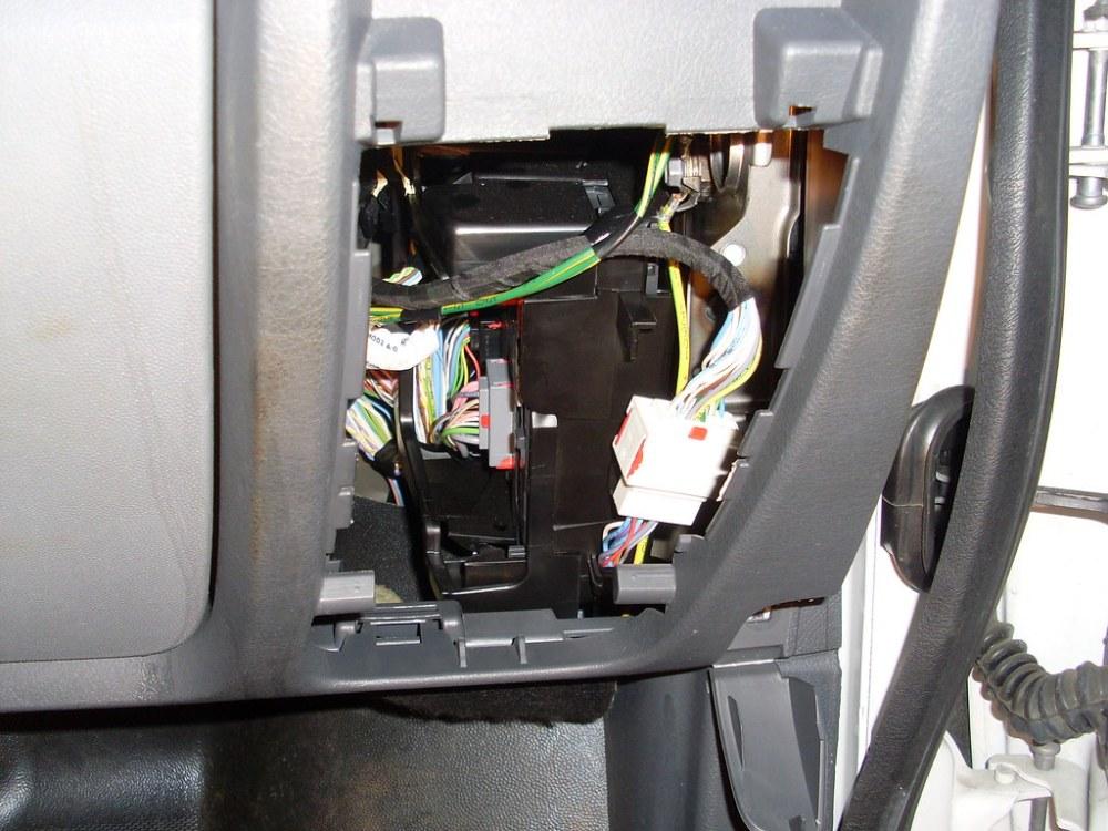 medium resolution of 2012 fiat 500 fuse box location