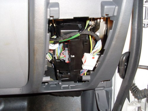 small resolution of 2012 fiat 500 fuse box location