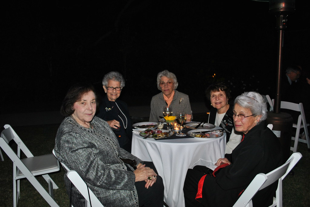 Australia Hilda Rolfe Sybil Stoller Joyce Zaitlin Magd  Flickr