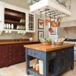Creating a Killer Kitchen: 5 Simple Changes That'll Make a Difference