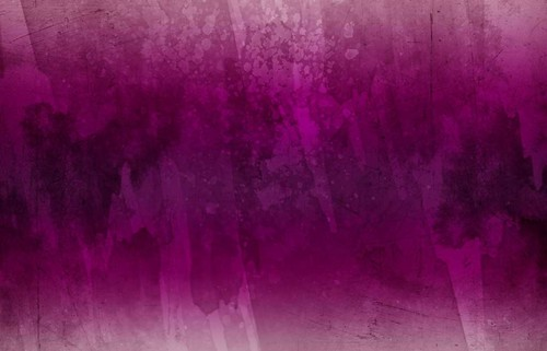 Desktop Free Wallpapers 3d Free Grunge Watercolor Stock Backgroundsetc Wallpaper Fa