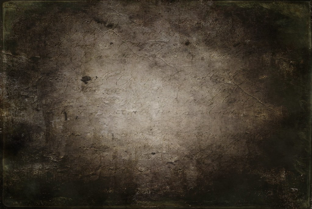 Free Texture 351  This texture is free to use in your